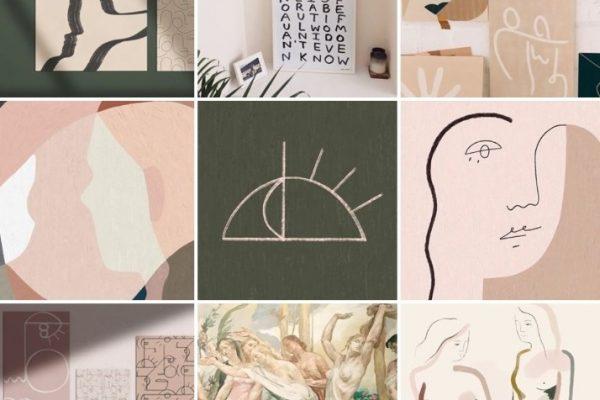 5 comptes de créatifs à suivre sur Instagram