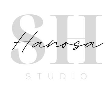 Hanosa